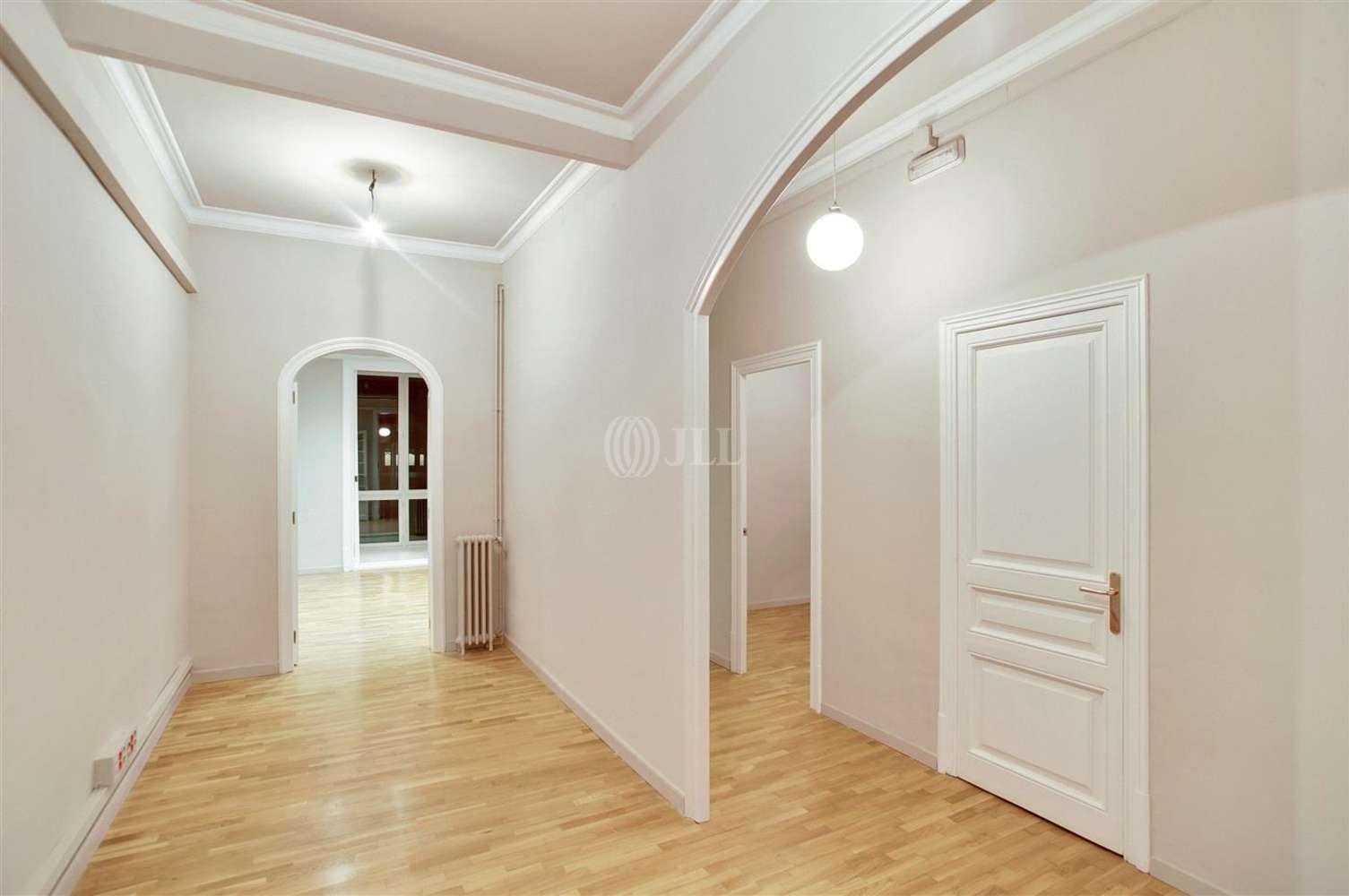 Oficina Barcelona, 08037 - PAU CLARIS 172 - 20715
