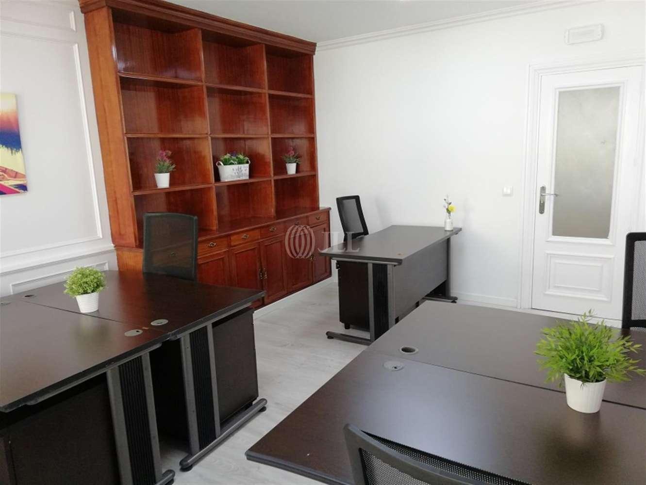Oficina Madrid, 28015 - Coworking - Gran Via ***S - 20754