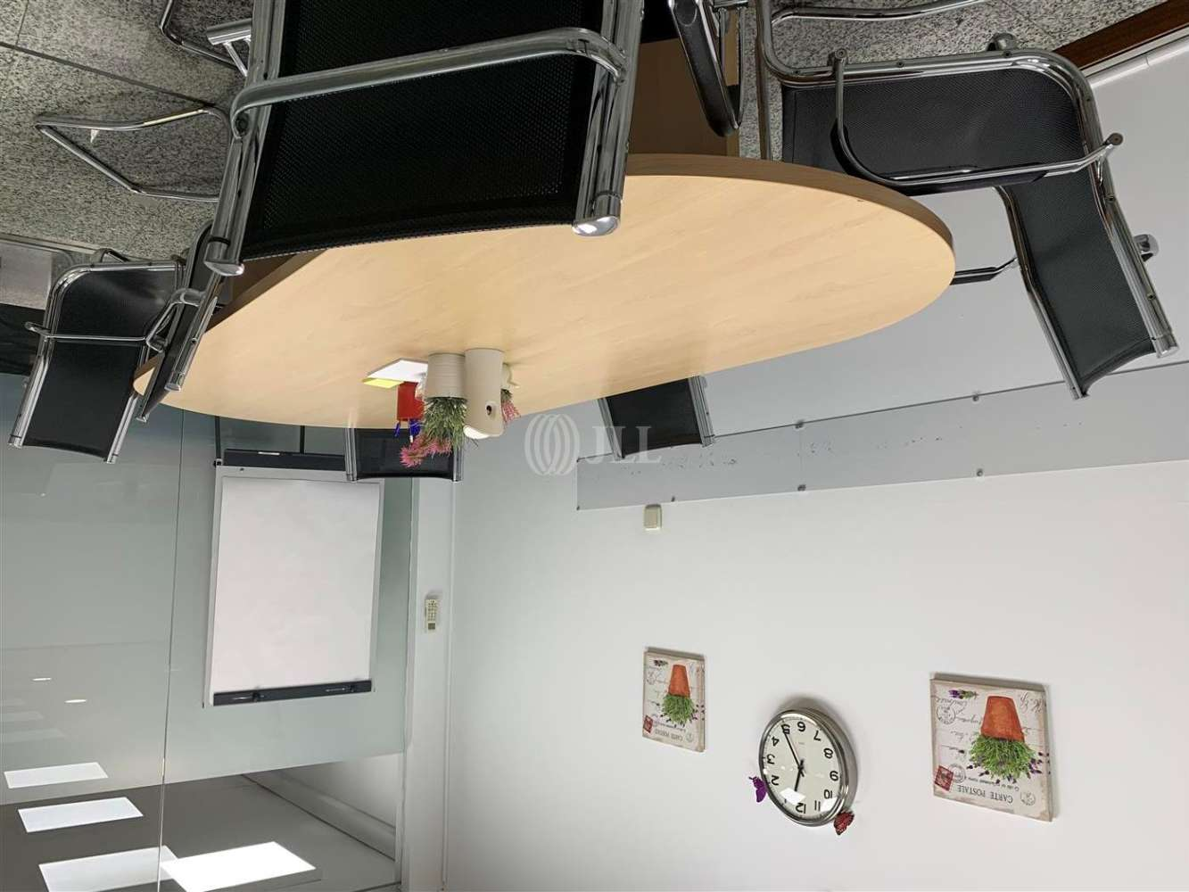 Oficina Madrid, 28015 - Coworking - Gran Via ***S - 20763