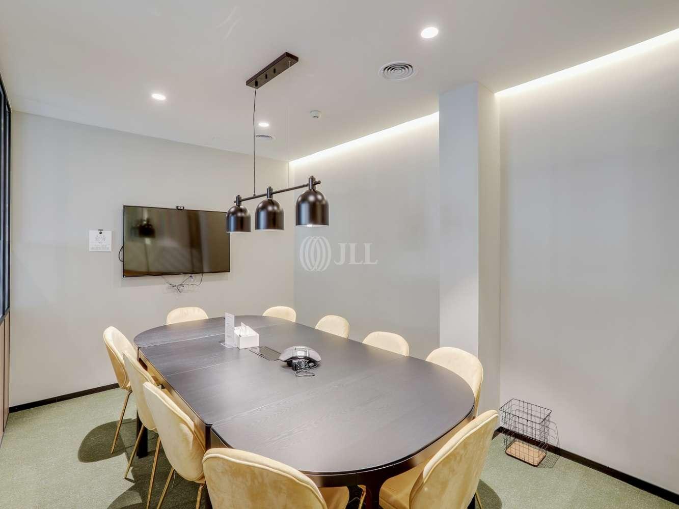 Oficina Madrid, 28013 - Coworking - Gran Vía - 20782