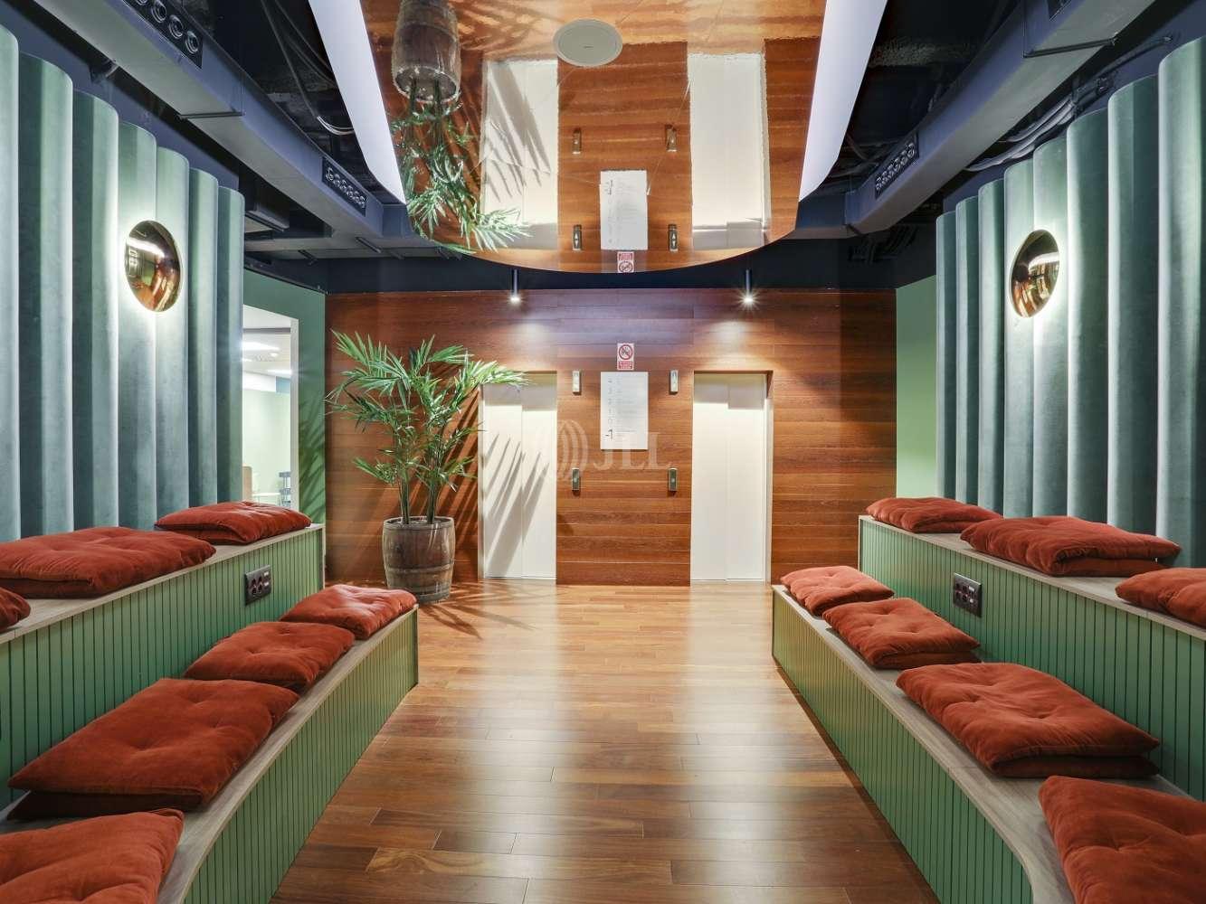 Oficina Madrid, 28013 - Coworking - Gran Vía - 20787