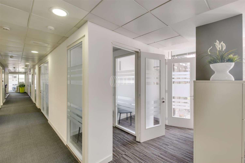 Oficina Madrid, 28046 - Coworking - Castellana - 20794