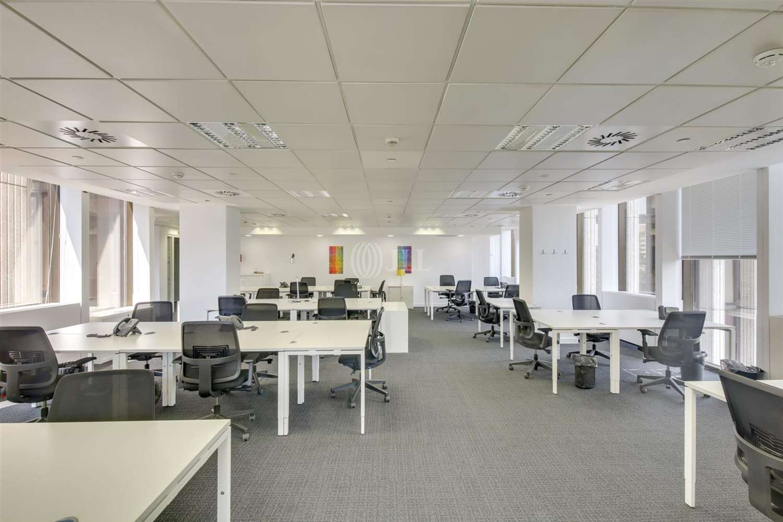 Oficina Madrid, 28046 - Coworking - Castellana - 20796