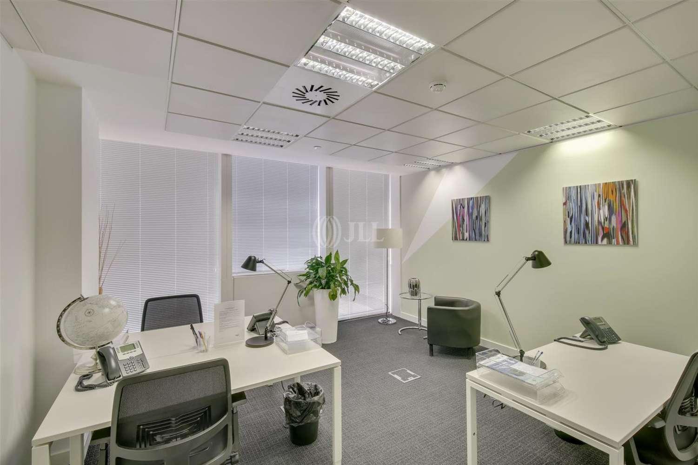 Oficina Madrid, 28046 - Coworking - Castellana - 20799