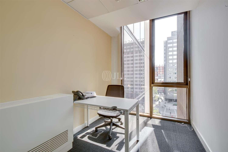 Oficina Madrid, 28046 - Coworking - Castellana - 20800