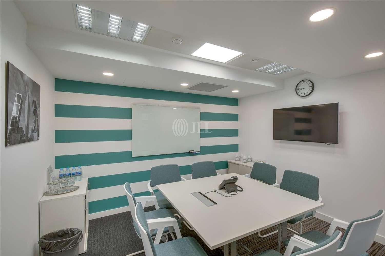 Oficina Madrid, 28046 - Coworking - Castellana - 20804