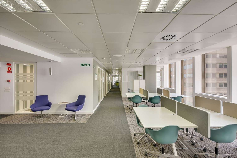 Oficina Madrid, 28046 - Coworking - Castellana - 20805