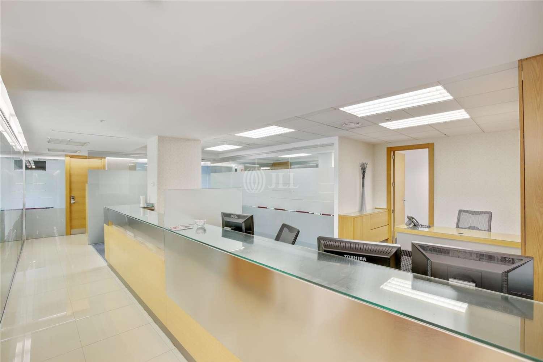 Oficina Alcobendas, 28109 - Coworking - Miniparc - 20809