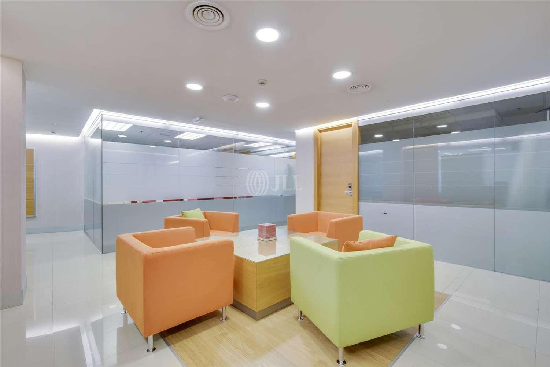 Oficina Alcobendas, 28109 - Coworking - Miniparc - 20812