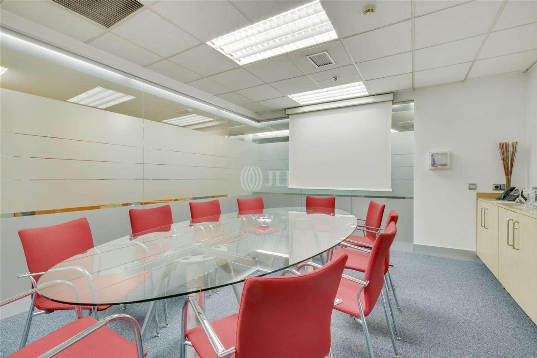 Oficina Alcobendas, 28109 - Coworking - Miniparc - 20817