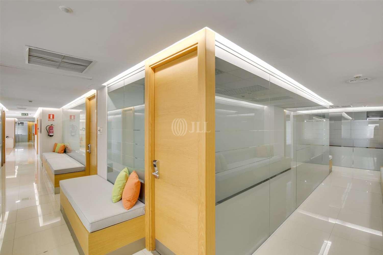 Oficina Alcobendas, 28109 - Coworking - Miniparc - 20820