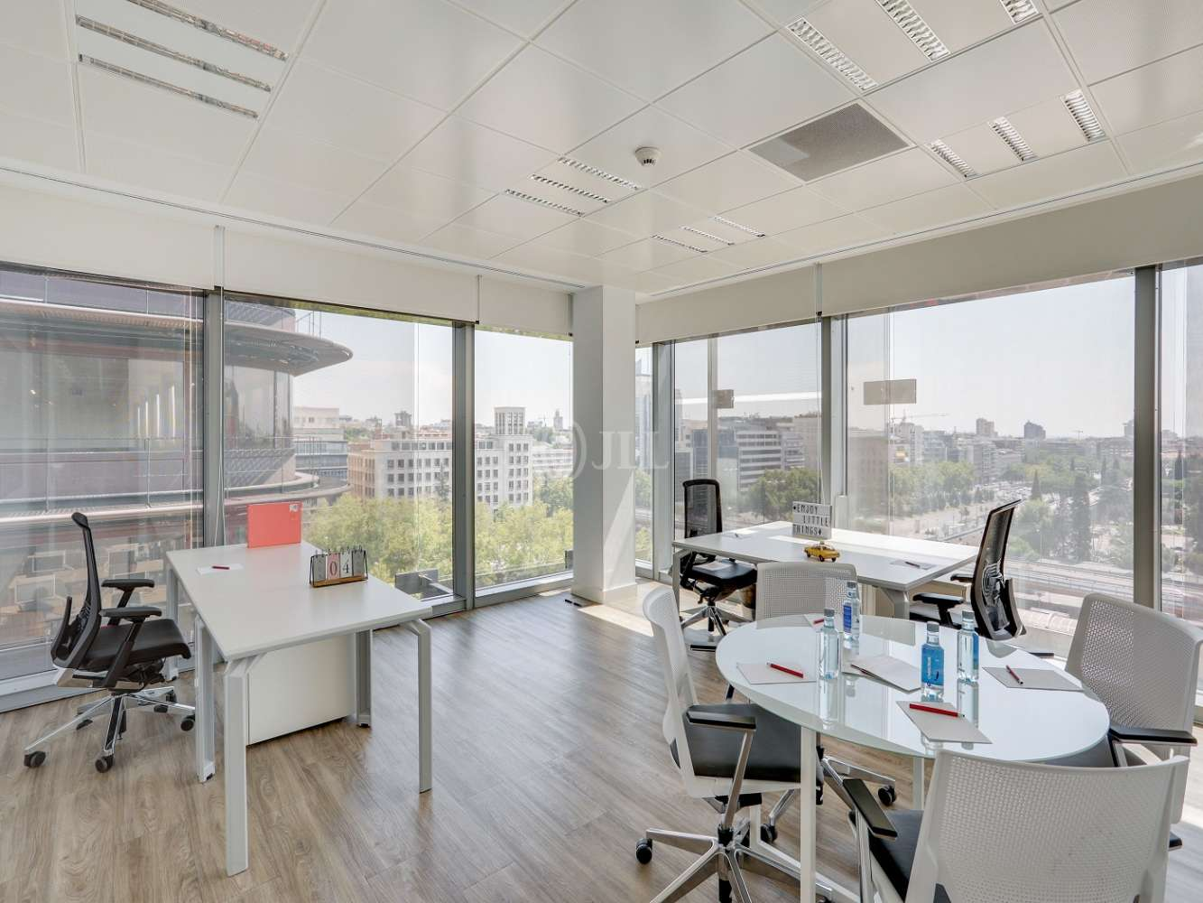 Oficina Madrid, 28046 - Coworking - C79 - 20844