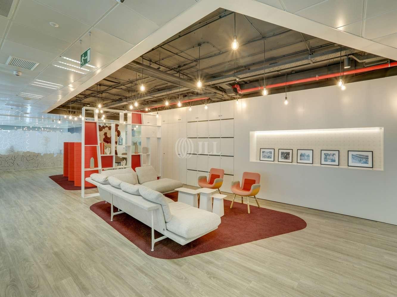 Oficina Madrid, 28046 - Coworking - C79 - 20846