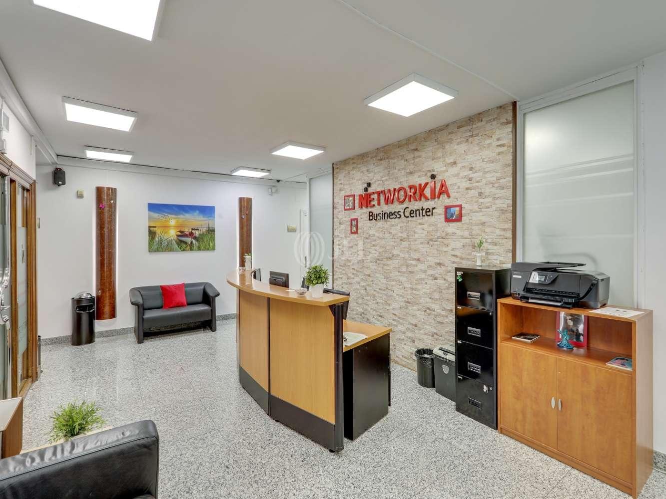Oficina Madrid, 28015 - Coworking - Gran Via ***S - 20855