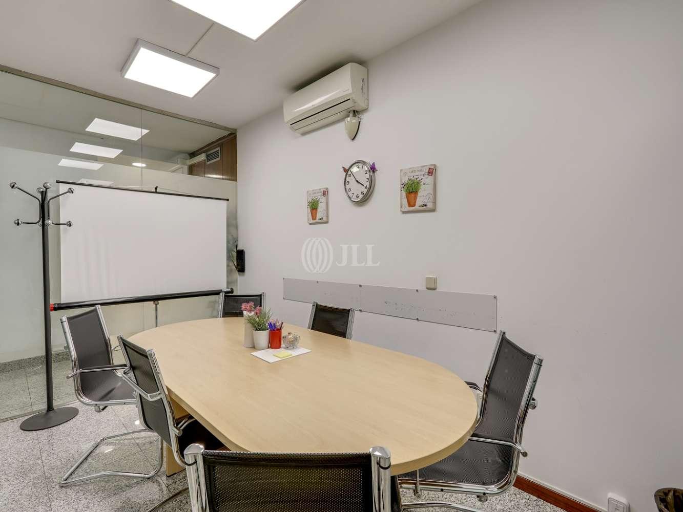 Oficina Madrid, 28015 - Coworking - Gran Via ***S - 20859
