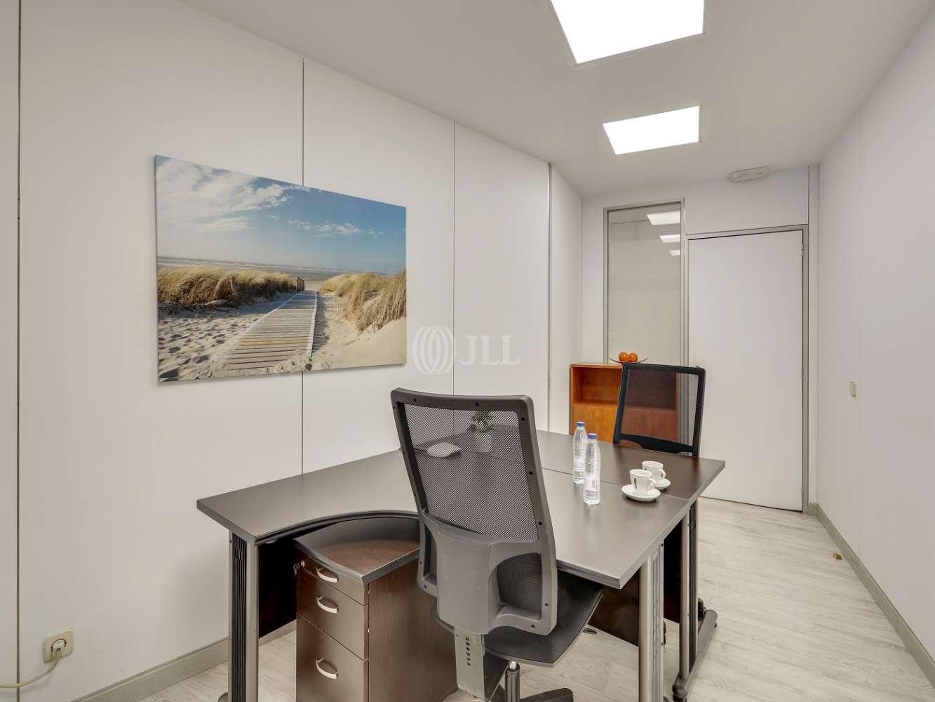 Oficina Madrid, 28015 - Coworking - Gran Via ***S - 20863