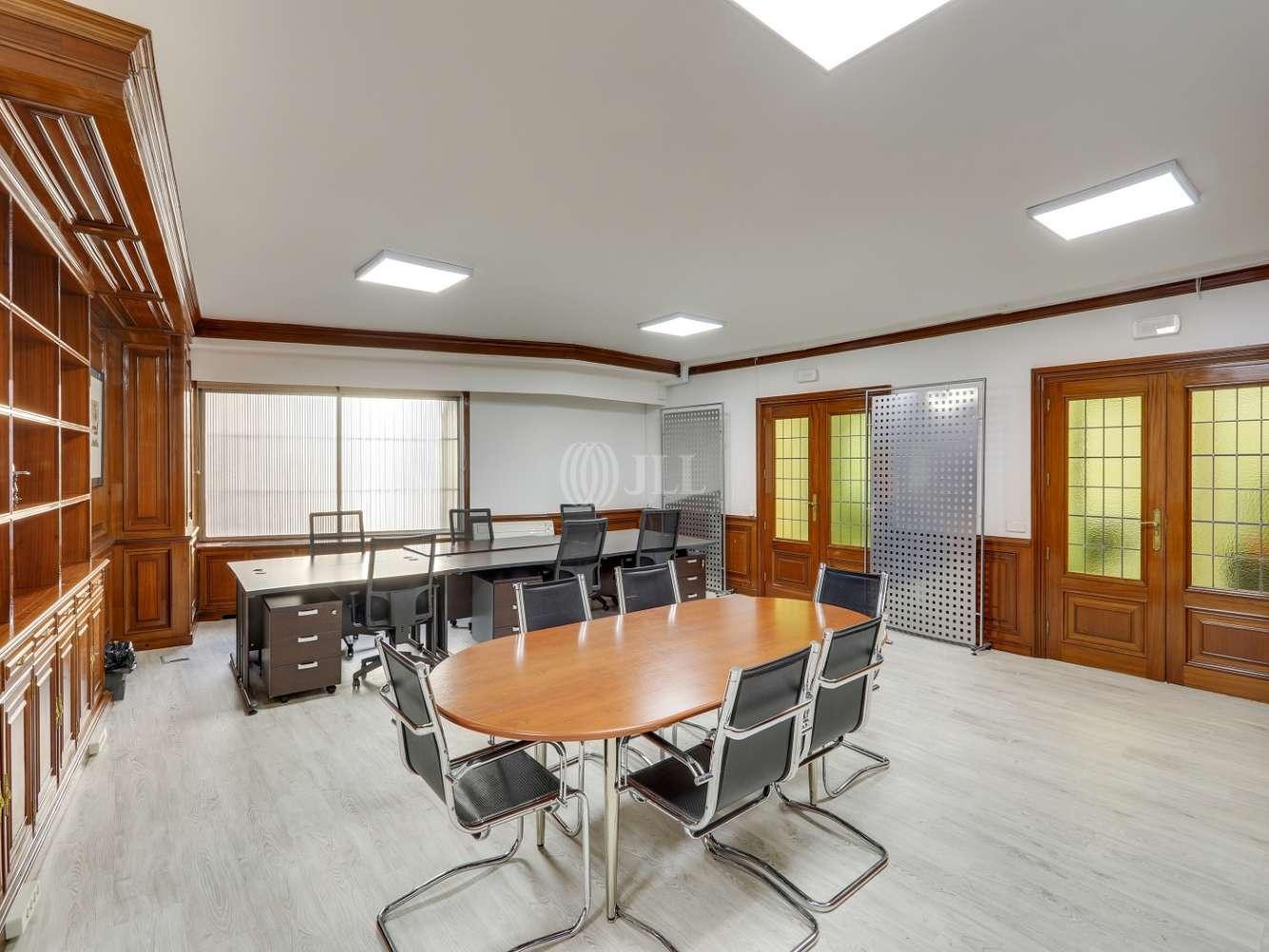 Oficina Madrid, 28015 - Coworking - Gran Via ***S - 20865