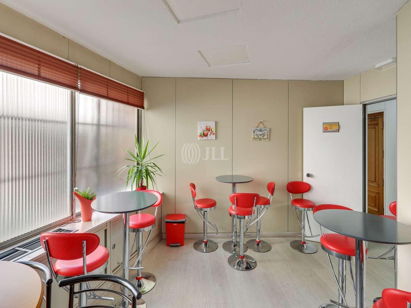 Oficina Madrid, 28015 - Coworking - Gran Via ***S - 20866