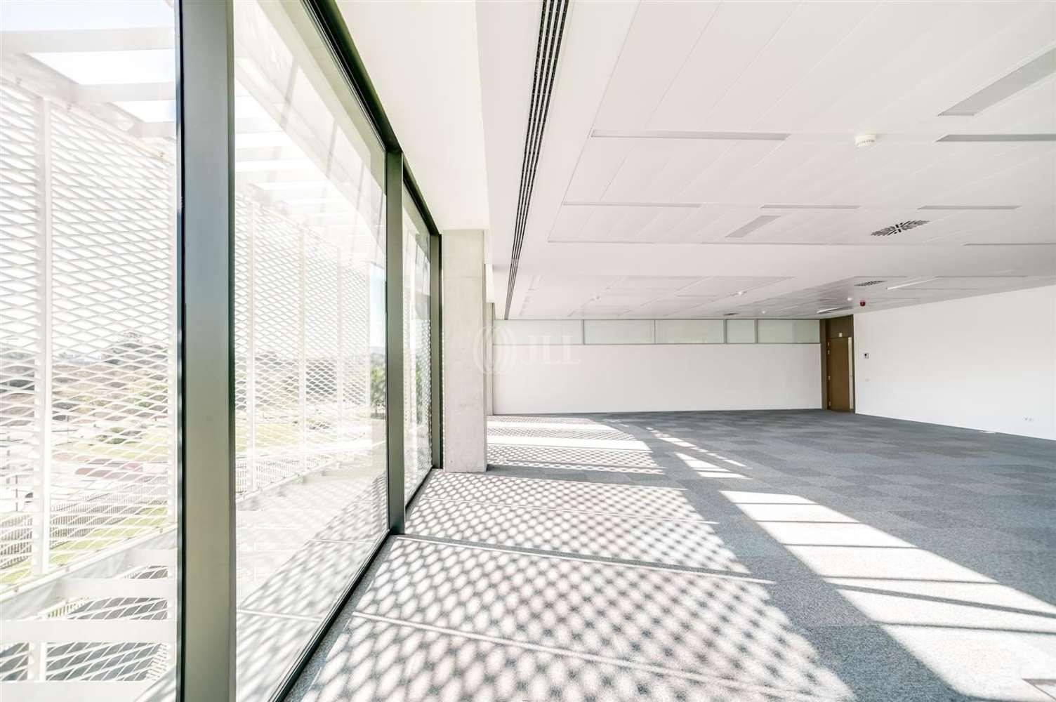 Oficina Sant cugat del vallès, 08174 - ED. CLIENSOR / LA GUINARDERA - 20995