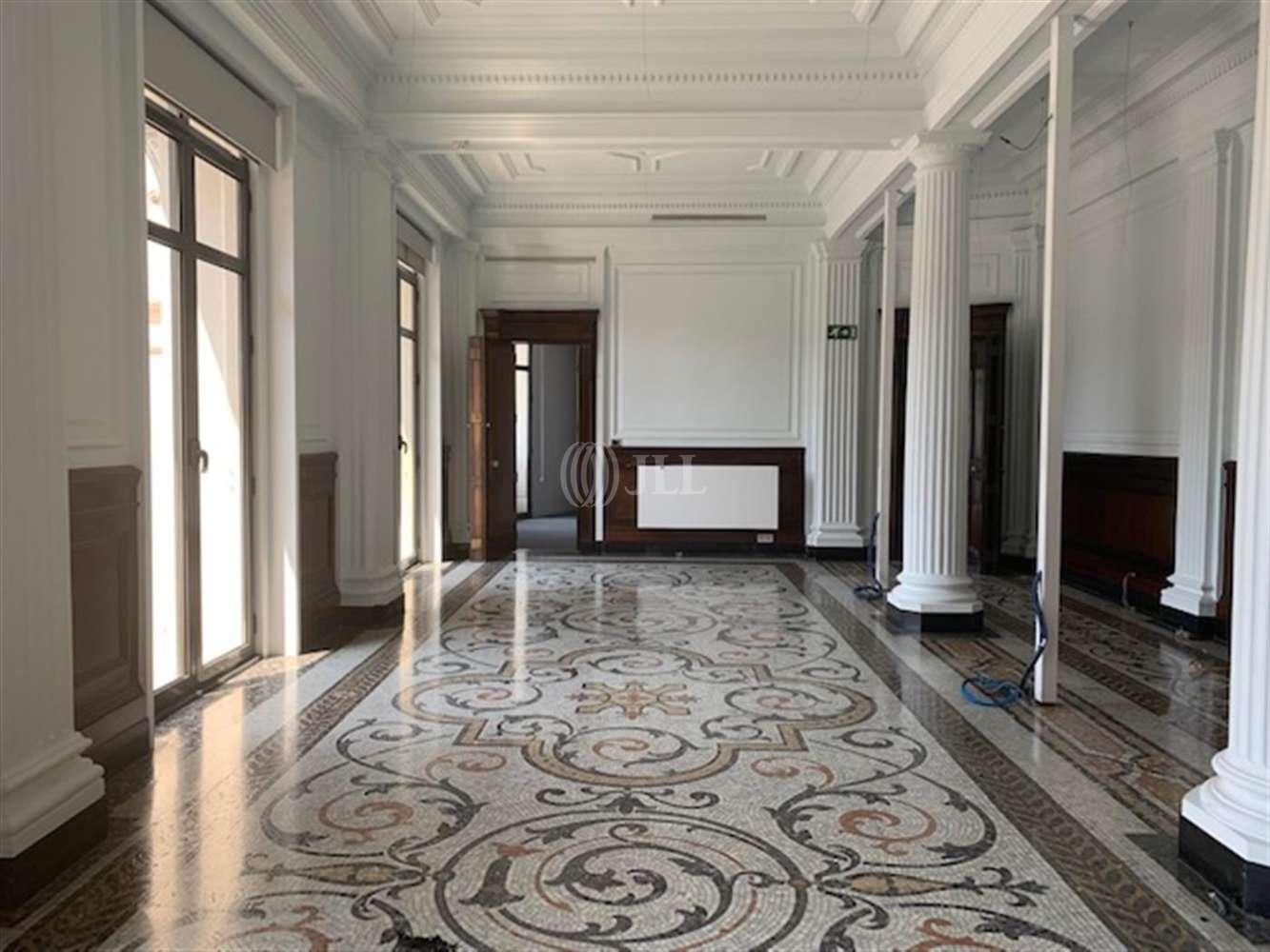 Oficina Barcelona, 08007 - GRACIA 56 - 21083