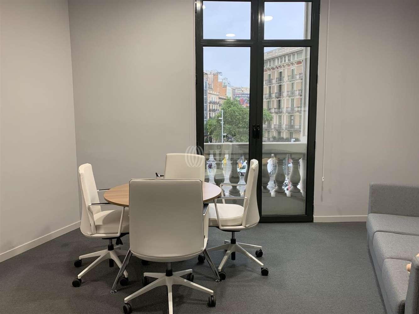 Oficina Barcelona, 08007 - GRACIA 56 - 21086