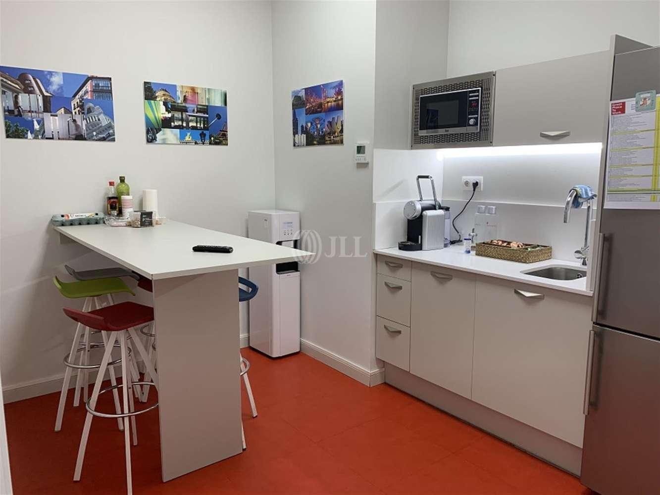 Oficina Barcelona, 08007 - GRACIA 56 - 21089
