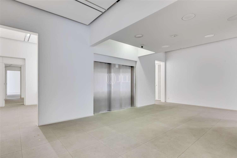 Oficina Barcelona, 08008 - GRACIA 98 - 21092