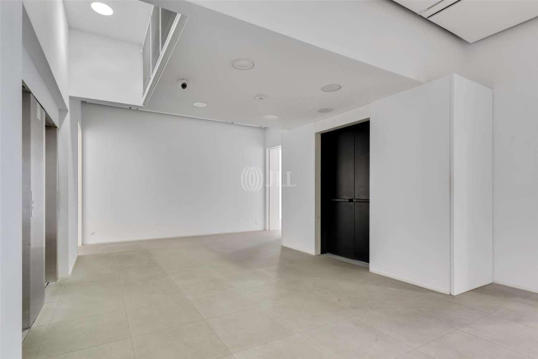 Oficina Barcelona, 08008 - GRACIA 98 - 21093