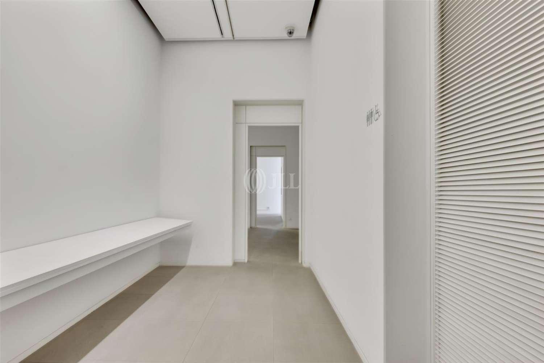 Oficina Barcelona, 08008 - GRACIA 98 - 21094