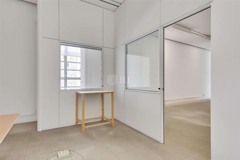 Oficina Barcelona, 08008 - GRACIA 98 - 21101
