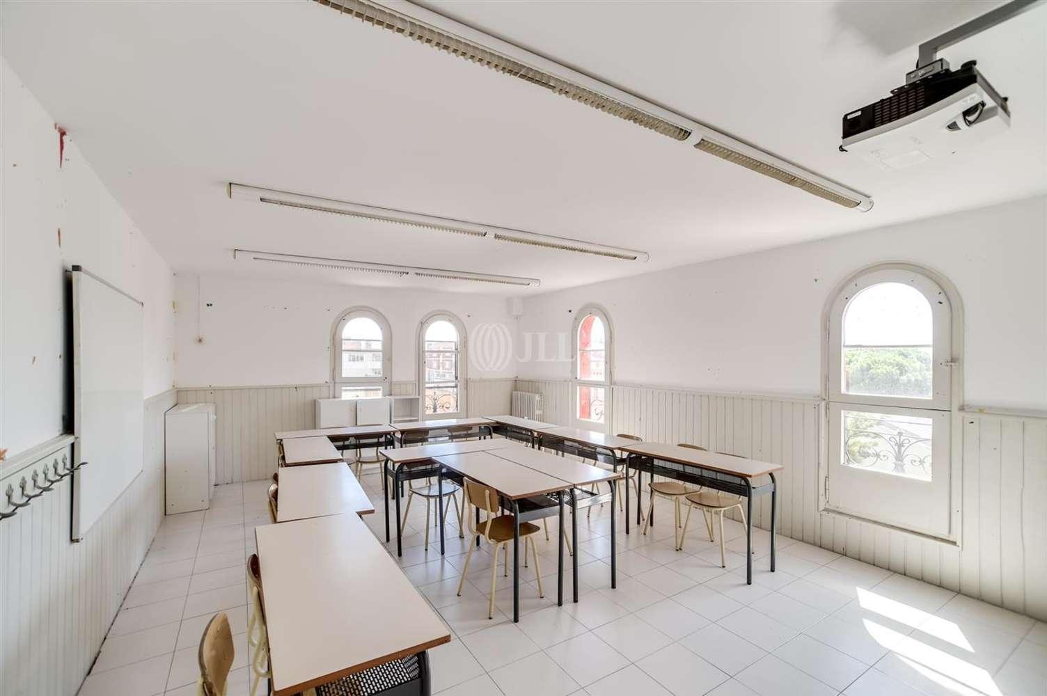 Oficina Barcelona, 08017 - ESPERANÇA 13 - 21129