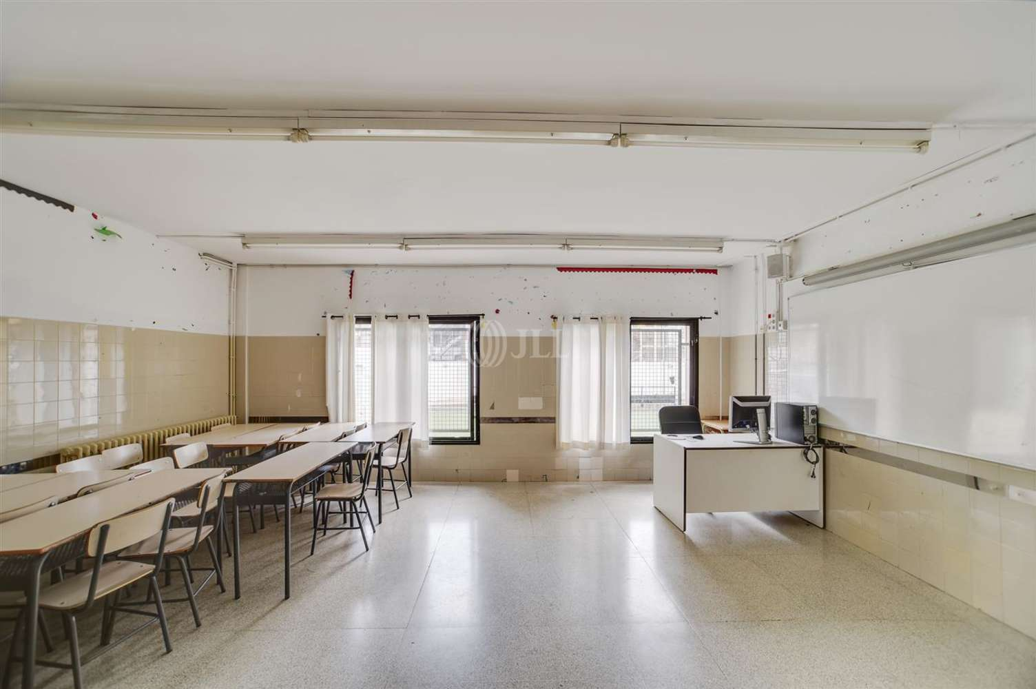 Oficina Barcelona, 08017 - ESPERANÇA 20