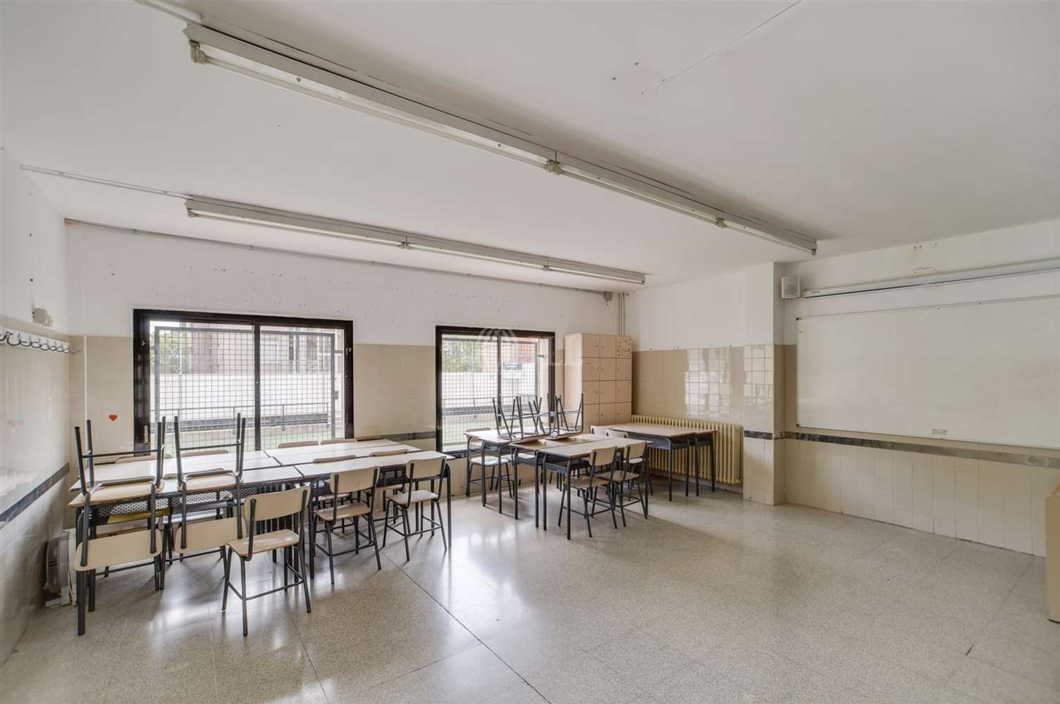 Oficina Barcelona, 08017 - ESPERANÇA 20 - 21135