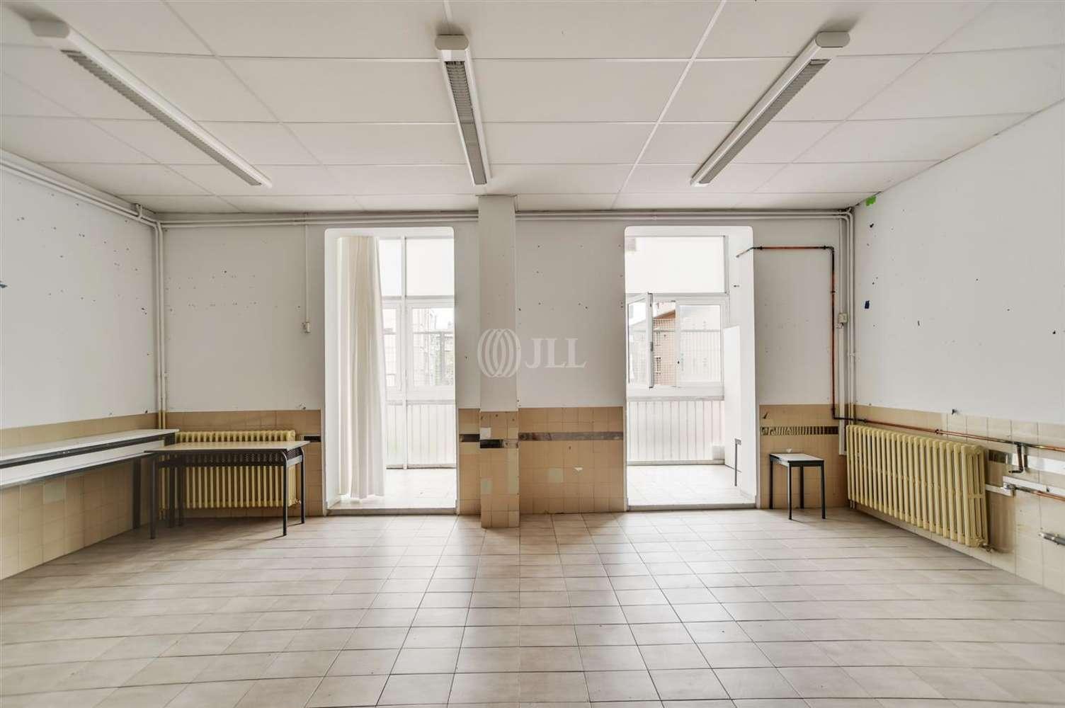 Oficina Barcelona, 08017 - ESPERANÇA 20 - 21141