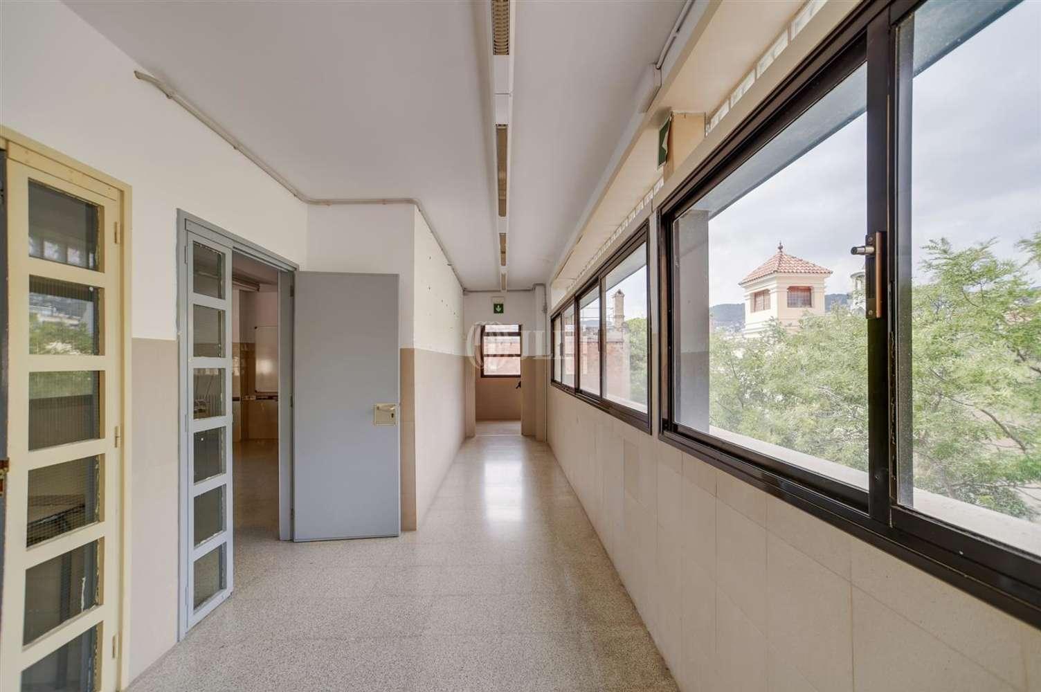 Oficina Barcelona, 08017 - ESPERANÇA 20 - 21142