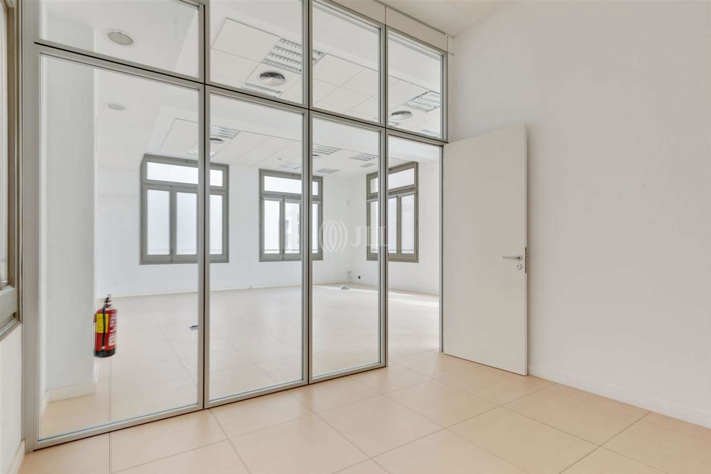 Oficina Barcelona, 08010 - BRUC 50 - 21155