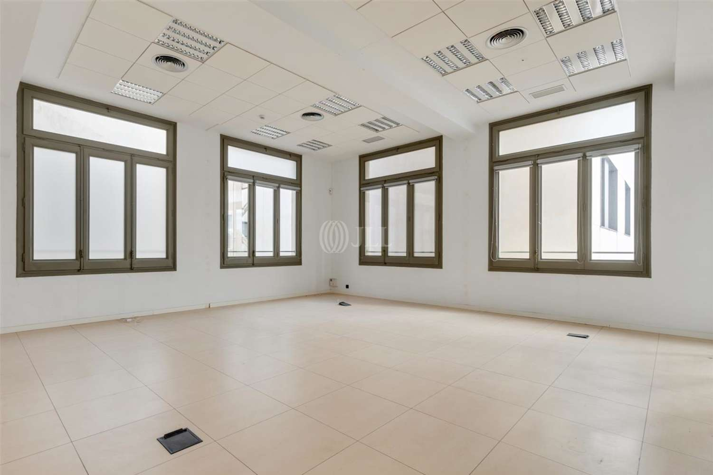 Oficina Barcelona, 08010 - BRUC 50 - 21156