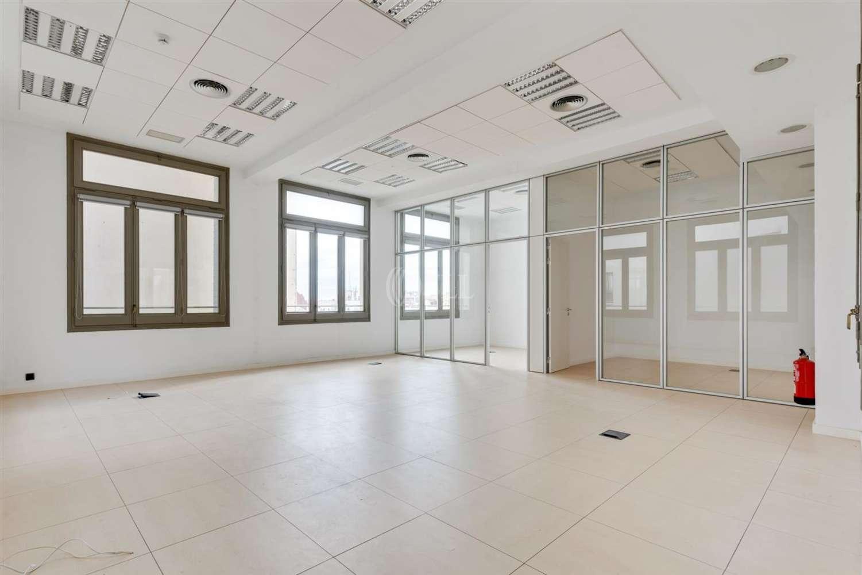 Oficina Barcelona, 08010 - BRUC 50 - 21159