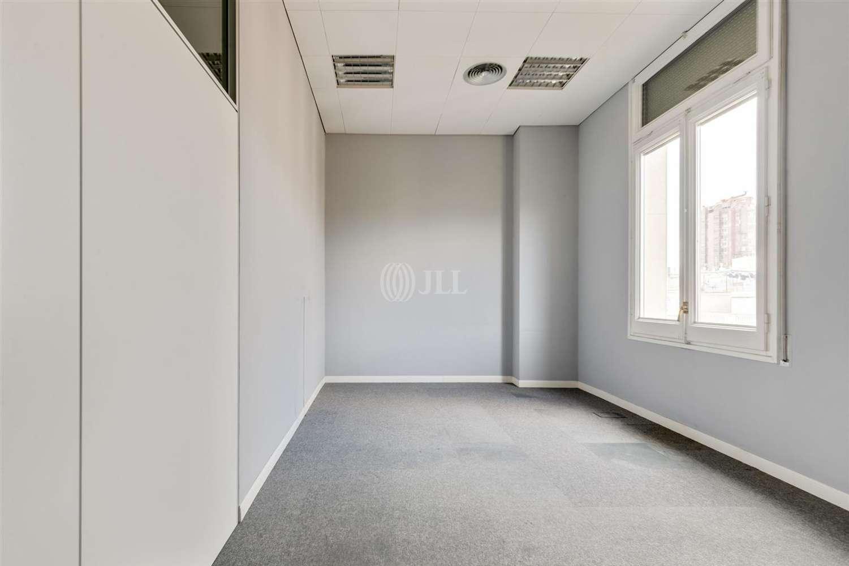 Oficina Barcelona, 08010 - BRUC 50 - 21161