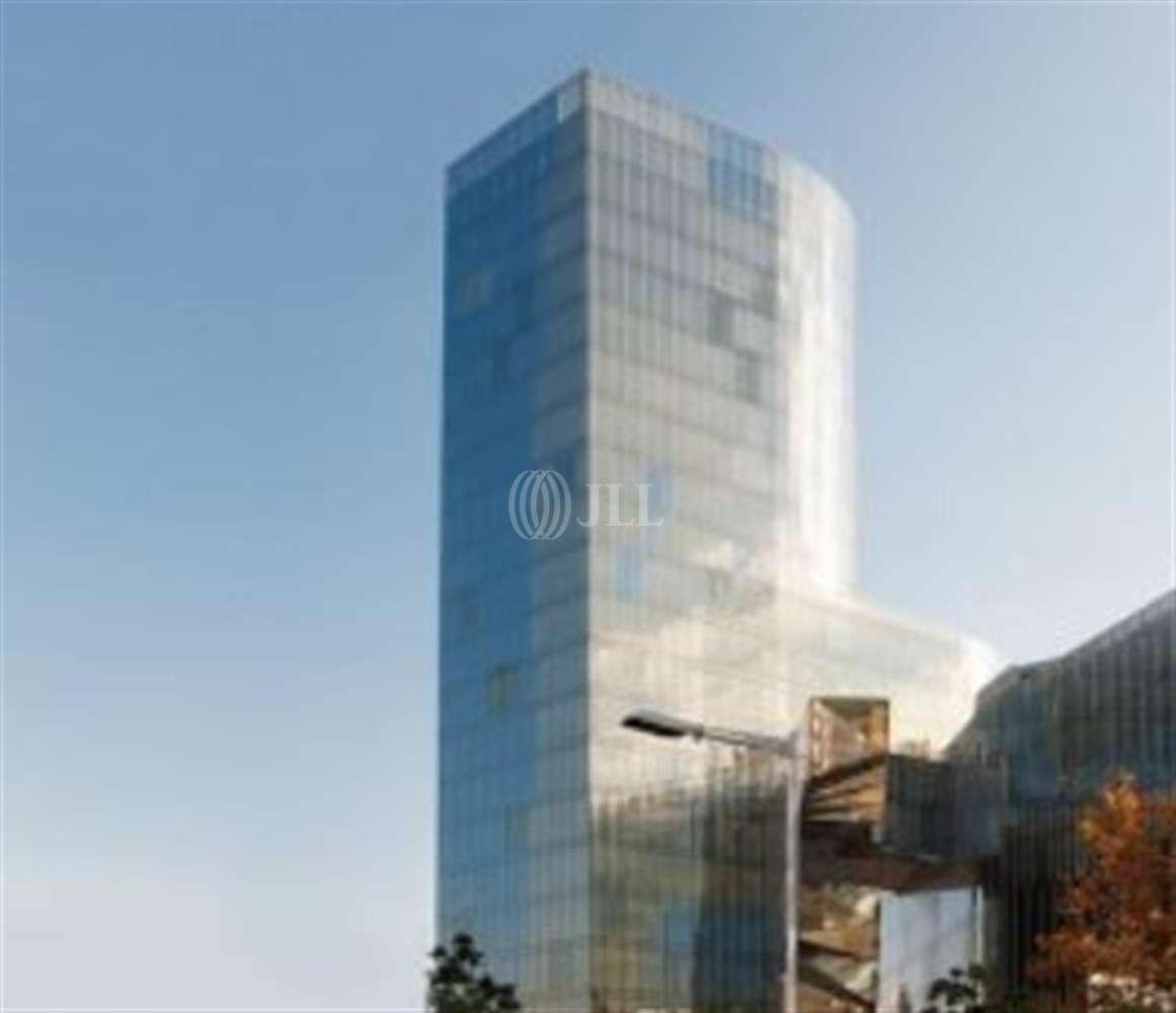 Oficina Barcelona, 08003 - GAS 1 - 21162