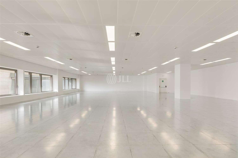 Oficina Barcelona, 08029 - L´Illa - 21165