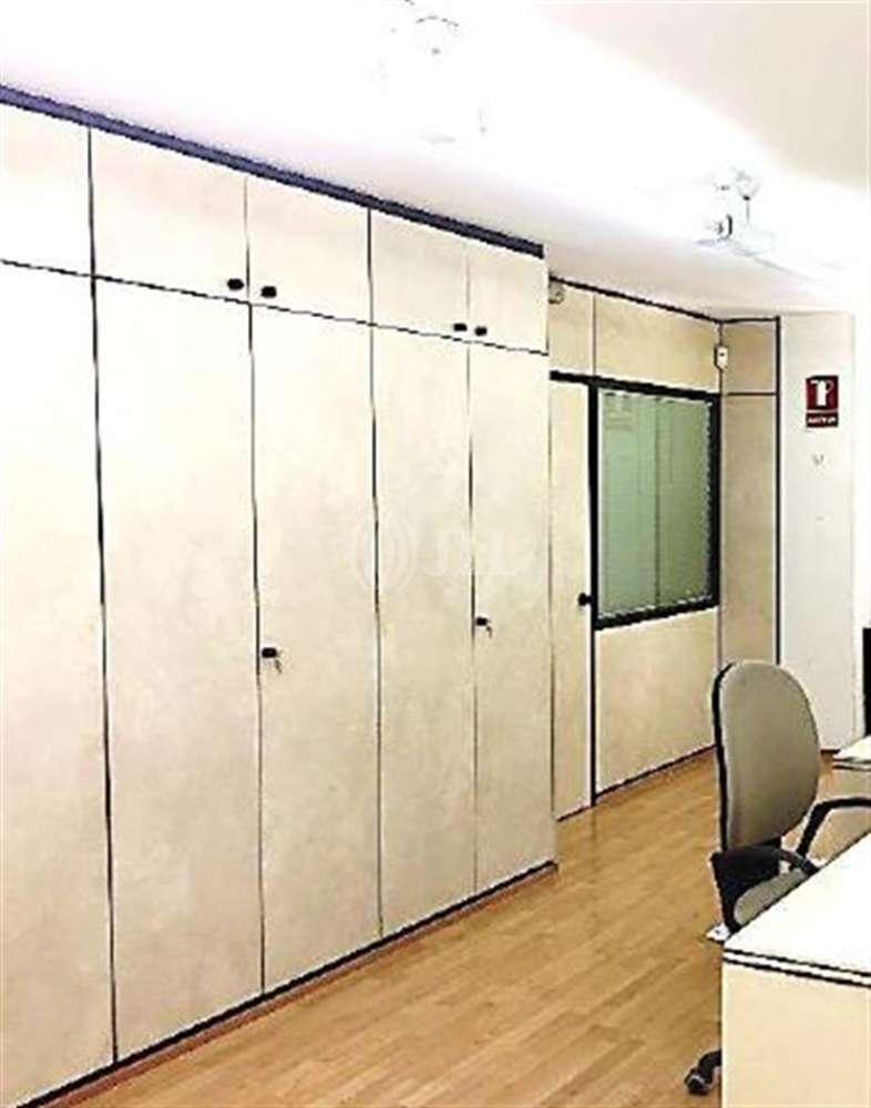Oficina Barcelona, 08015 - COMTE BORRELL 181-183 - 21183