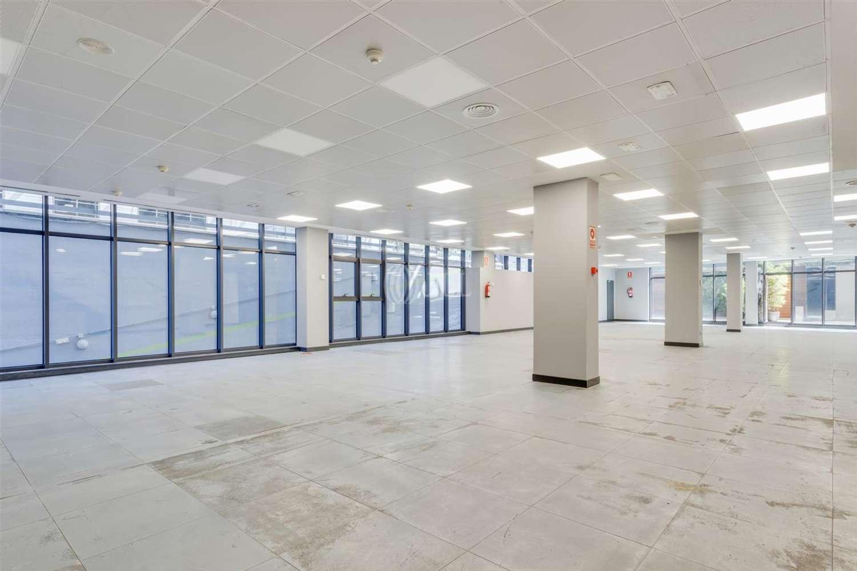 Oficina El prat de llobregat, 08820 - EDIFICIO AVANTBCN - 21199
