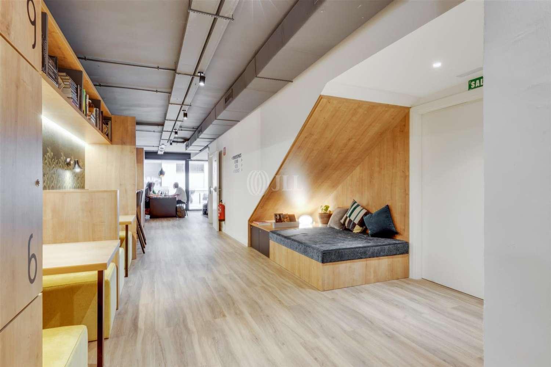Oficina Barcelona, 08006 - Coworking - MONDAY DIAGONAL - 21235