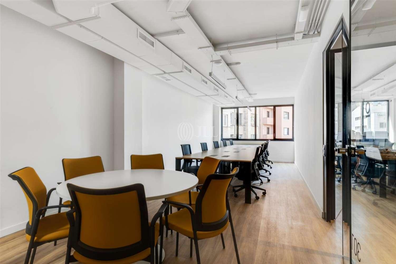 Oficina Barcelona, 08006 - Coworking - MONDAY DIAGONAL - 21244