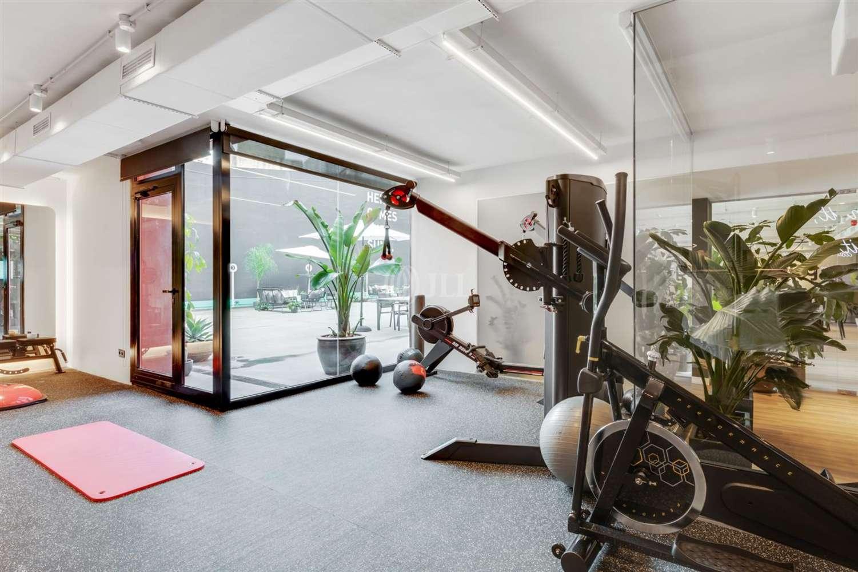 Oficina Barcelona, 08006 - Coworking - MONDAY DIAGONAL - 21246