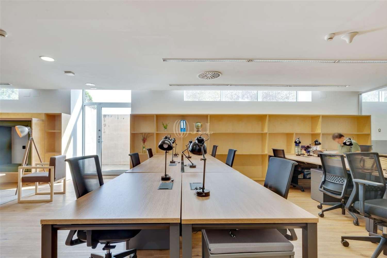 Oficina Barcelona, 08035 - Coworking - TIBIDABO - 21252