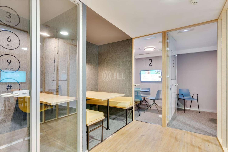 Oficina Barcelona, 08035 - Coworking - TIBIDABO - 21254