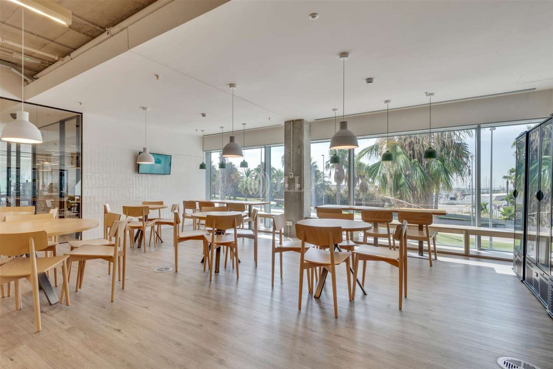 Oficina Barcelona, 08039 - Coworking - BARCELONETA - 21263