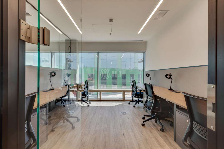 Oficina Barcelona, 08039 - Coworking - BARCELONETA - 21268